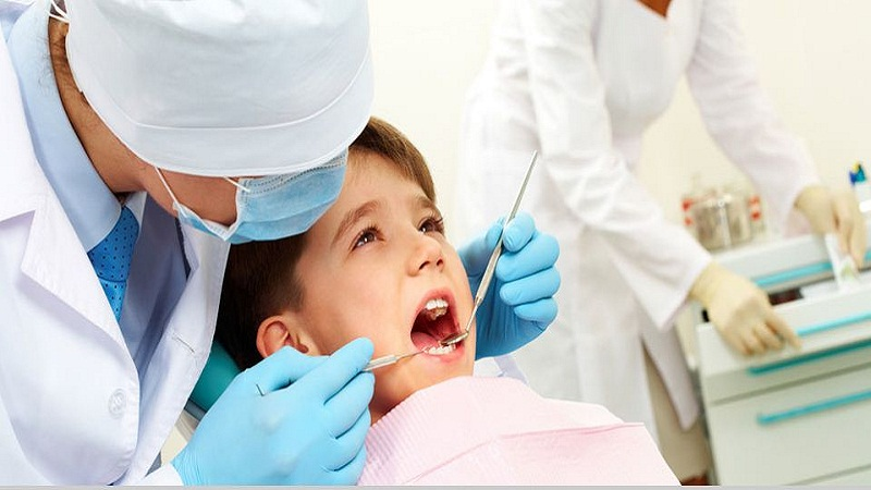 3 Surprising Dental Care Tips 2