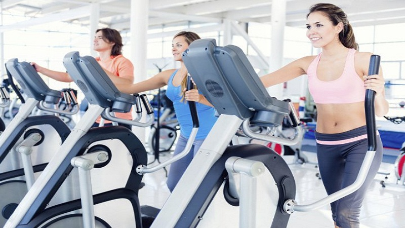 4 Bad Exercise Habits You Need to Drop 2