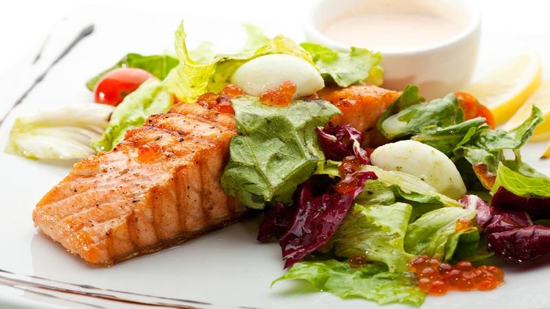 Combine Your Diet