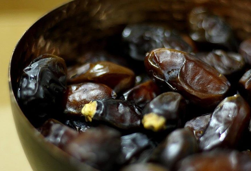 Buying Dates Online