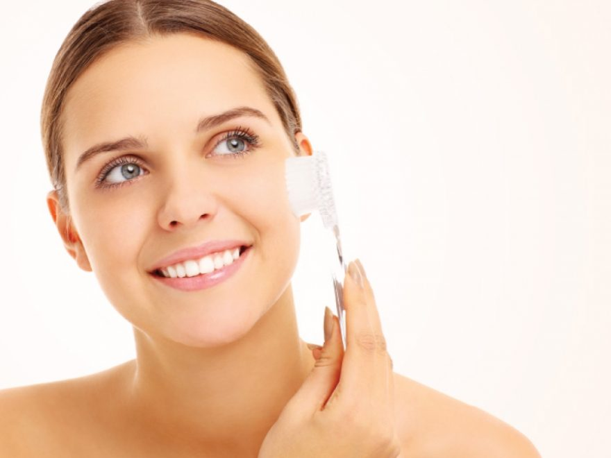 Say Goodbye to One Size Fits All Skincare